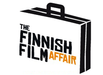 Finnish Film Affair (Sept 24-26)