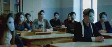CLASS ENEMY @ Venice (Critics' Week)